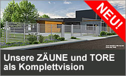 Zaun Visualisator